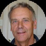 Bill Ambagtsheer