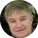 John Dynon