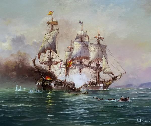 \'HMS